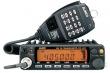 ALINCO DR-435T Автомобильная радиостанция