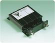 BPF 2/4-4 UHF, Полосовой фильтр