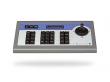 DS-1002KI Клавиатура для управления по 485-интерфейсу.