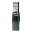 Motorola GP340 Радиостанция носимая аналоговая