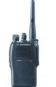 Motorola GP644 Радиостанция носимая аналоговая