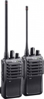 IC-F3003 #22 Радиостанция носимая аналоговая