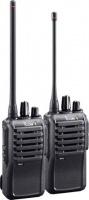 IC-F4003 #22 Радиостанция носимая аналоговая