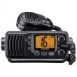 IC-M200 Радиостанция бортовая / стационарная морская