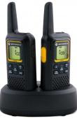 Motorola XTB446 Радиостанция носимая любительского диапазона